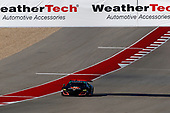 IMSA WeatherTech SportsCar Championship<br /> Advance Auto Parts SportsCar Showdown<br /> Circuit of The Americas, Austin, TX USA<br /> Friday 5 May 2017<br /> 86, Acura, Acura NSX, GTD, Oswaldo Negri Jr., Jeff Segal<br /> World Copyright: Phillip Abbott<br /> LAT Images<br /> ref: Digital Image abbott_COTA_0517_5136