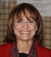 Valerie Harper, 2-10-2008. Photo by JR Davis-PHOTOlink
