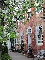 Old Brick House in Wickford