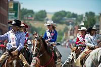 17-J22-Livingston Parade 2017