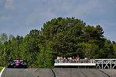 2017 Verizon IndyCar Series<br /> Honda Indy Grand Prix of Alabama<br /> Barber Motorsports Park, Birmingham, AL USA<br /> Saturday 22 April 2017<br /> Mikhail Aleshin, Schmidt Peterson Motorsports Honda<br /> World Copyright: Scott R LePage<br /> LAT Images<br /> ref: Digital Image lepage-170422-bhm-4049