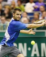 22-2-07,Tennis,Netherlands,Rotterdam,ABNAMROWTT,    Mikhail Youzhny
