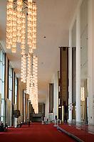 Kennedy Center Washington DC