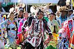 Stewart Father's Day Powwow - 2017