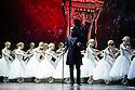 Les Vepres Siciliennes, Royal Opera House