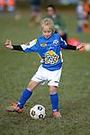 Junior Football, 30 June