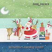 Isabella, CHRISTMAS SANTA, SNOWMAN, WEIHNACHTSMÄNNER, SCHNEEMÄNNER, PAPÁ NOEL, MUÑECOS DE NIEVE, paintings+++++,ITKE531919,#x#