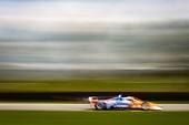 #9: Scott Dixon, Chip Ganassi Racing Honda