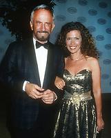 Don Adams<br /> 1993<br /> Photo By Michael Ferguson/CelebrityArchaeology.com