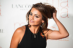 """Monica Cruz attends to the premiere of """"Ma Ma"""" at Capitol Cinemas in Madrid, Spain. September 09, 2015. <br /> (ALTERPHOTOS/BorjaB.Hojas)"""