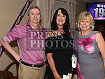 Caroline Kavanagh 60th Birthday