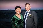 Brúðkaup Brynjólfur & Katherine 2018