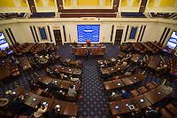 Event - State Department / Explore America Boston