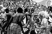 ARCHIVE -<br /> <br /> Super francofete, du 13 au 24 Aout 1974,<br /> a Quebec<br /> <br /> <br /> NOTE : Plus de numérisation (des négatifs)  a venir