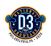 Halo D3 Showcase - Philadelphia