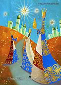 Isabella, HOLY FAMILIES, HEILIGE FAMILIE, SAGRADA FAMÍLIA, paintings+++++,ITKE541742-JAPA82,#xr#