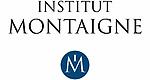 Institut Montaigne Transfert