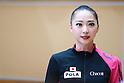 Rhythmic Gymnastics : FAIRY JAPAN POLA