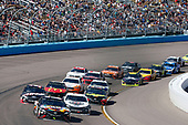 Monster Energy NASCAR Cup Series<br /> TicketGuardian 500<br /> ISM Raceway, Phoenix, AZ USA<br /> Sunday 11 March 2018<br /> Kyle Busch, Joe Gibbs Racing, Toyota Camry Skittles Sweet Heat<br /> World Copyright: Matthew T. Thacker<br /> NKP / LAT Images