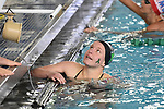 A few highlights from Tulane Swim & Dive vs SMU in meet action held at Tulane University.