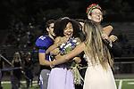 2015 Los Altos High School Homecoming