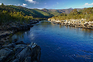 Image Ref: W023<br /> Location: Snowy River NP, Victoria<br /> Date: 21st May 2014