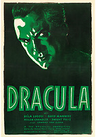 Movie magic for mega prices – Posters from classic films sell for big bucks.