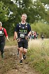 2017-09-03 Nuts Challenge Sun 09 SB run river
