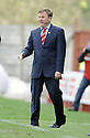 17/04/2010   Copyright  Pic : James Stewart.sct_jsp29_hamilton_v_kilmarnock  .::  HAMILTON BOSS BILLY REID ::  .James Stewart Photography 19 Carronlea Drive, Falkirk. FK2 8DN      Vat Reg No. 607 6932 25.Telephone      : +44 (0)1324 570291 .Mobile              : +44 (0)7721 416997.E-mail  :  jim@jspa.co.uk.If you require further information then contact Jim Stewart on any of the numbers above.........