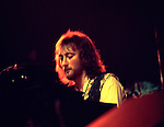 Roger Glover 1975 at Butterfly Ball at Royal Albert Hall<br /> © Chris Walter