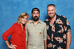 Catherine Mary Stewart & Lance Guest_gallery