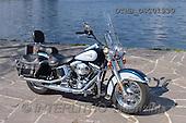 Gerhard, MASCULIN, motobikes, photos(DTMBDSC01930,#M#) Motorräder, motos
