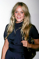 CHLOE SEVIGNY 2004<br /> AT OLYMPUS FASHION WEEK: MARC JACOBS SPRING 2005 COLLECTION AT PIER 54 IN NEW YORK CITY <br /> Photo By John Barrett/PHOTOlink /MediaPunch