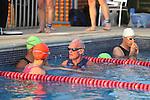 2016-05-29 REP Arundel Tri 01 AB Std Swim