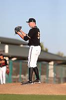 California League 2013