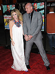 Drew Barrymore & Michael Sucsy at The HBO Screening of Grey Gardens held at The Grauman's Chinese Theatre in Hollywood, California on April 16,2009                                                                     Copyright 2009 RockinExposures