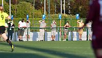2020.08.05 Club YLA - Zwevezele