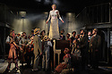 Ragtime, Charing Cross Theatre