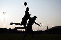 Irish Daily Mail FAI Cup Replay Drogheda United v Derry City