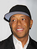 Russell Simmons, 11-20-2008 Photo by Adam Scull-PHOTOlink.net