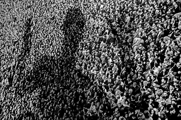 folla e covid,