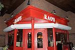 exterior, Rao's Restaurant, Las Vegas, Nevada