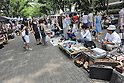 Yoyogi Oedo Antique Fair