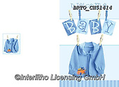 Alfredo, BABIES, BÉBÉS, paintings+++++,BRTOCH51414,#b#, EVERYDAY