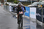 NELSON, NEW ZEALAND JUNE : K2M Multi Sport Event ,Sunday 6 June 2021,Nelson New Zealand. (Photo by Evan Barnes Shuttersport Limited) 1024