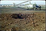 4th Infantry Division - Vietnam 1967-1968