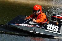 2010 Icebreaker Regatta (S.O.)