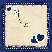 Marcello, WEDDING, HOCHZEIT, BODA, paintings+++++,ITMCWED1101A,#W#, EVERYDAY