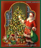 Liz,CHRISTMAS SANTA, SNOWMAN, WEIHNACHTSMÄNNER, SCHNEEMÄNNER, PAPÁ NOEL, MUÑECOS DE NIEVE, paintings+++++,USHCLD0329A,#x#