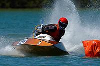 195-M   (Outboard Runabout Marathon)